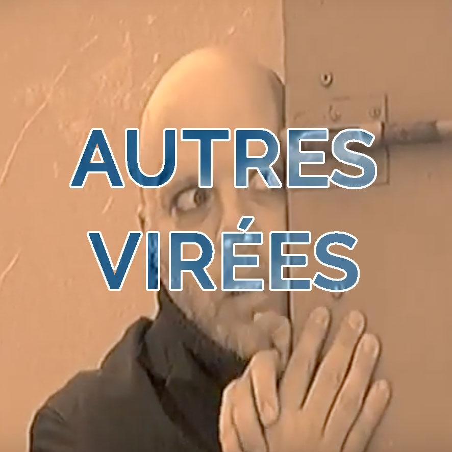 B Video-AUTRES-VIRÉES-Haim-Adri
