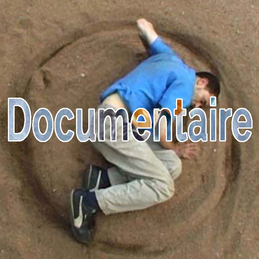 B Video documetaire-Haim-Adri