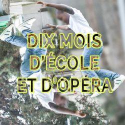 B-pedagogie-Dix-Mois-d'Ecole-et-d'Opéra-Haim-Adri