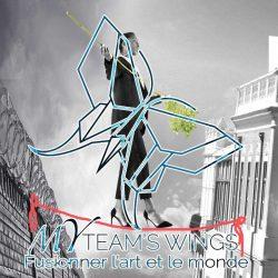 B-pedagogie-My-Teams-Wings