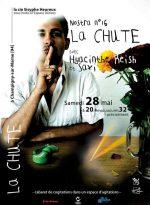 La-chout