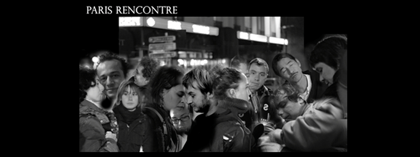 Lost&founds-Rencontre1