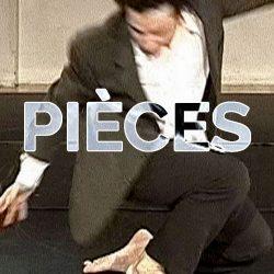 B Pieces-Haim-Adri