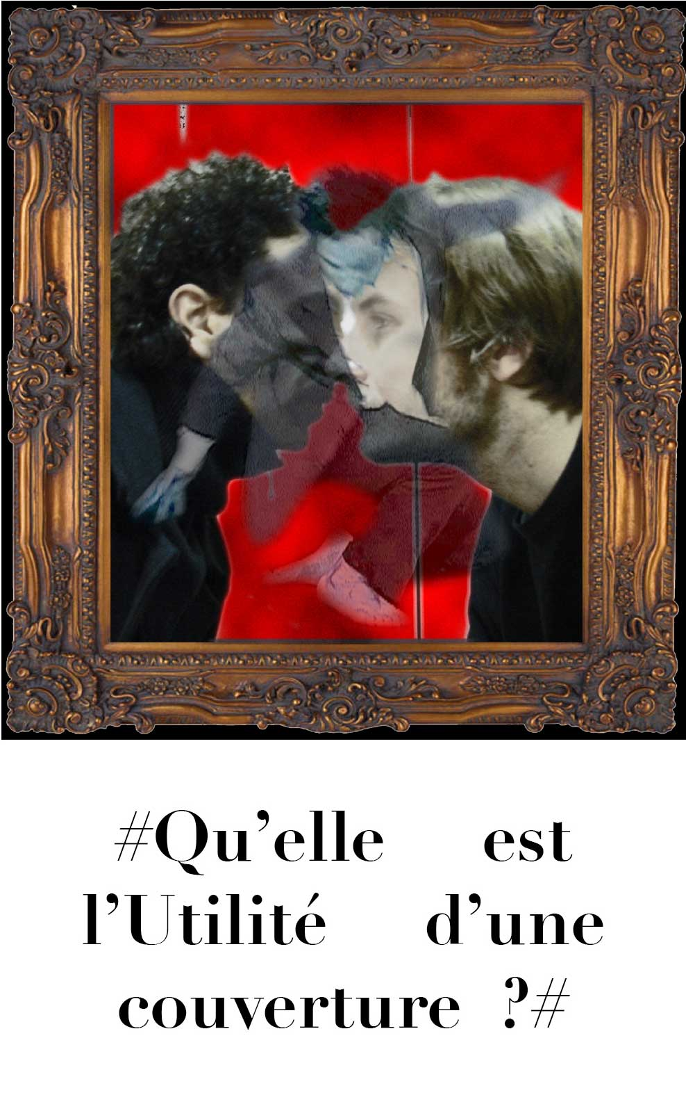 Affiche web QELUC