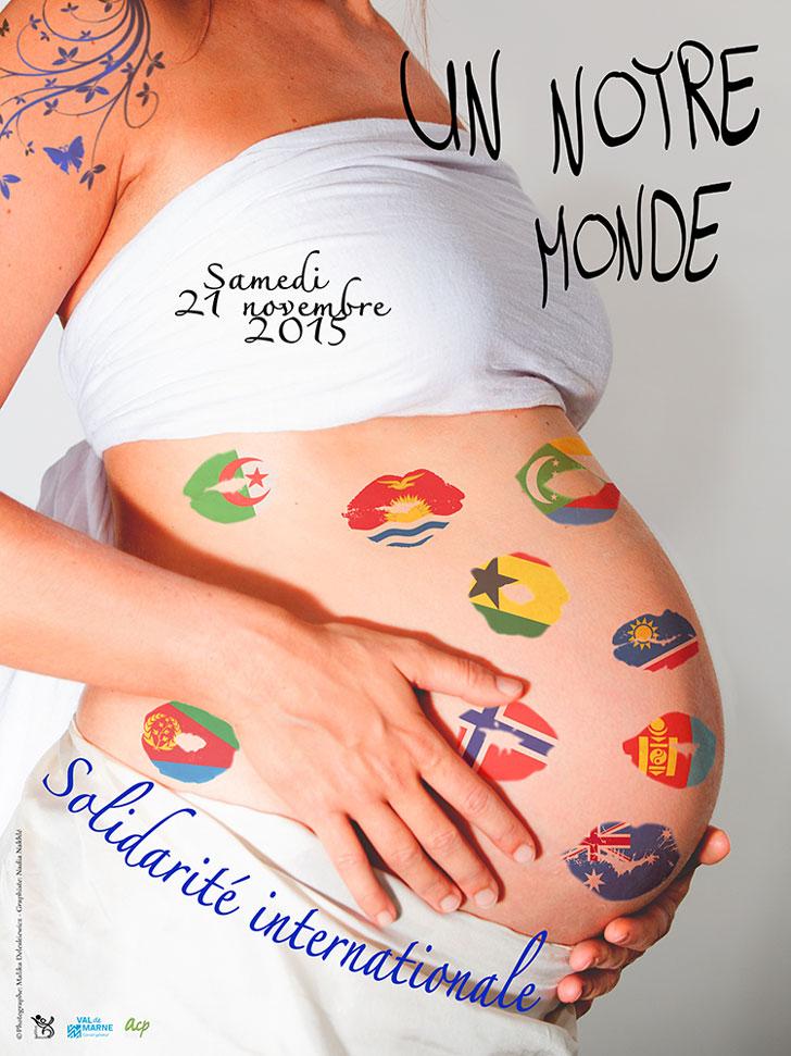 Sisyphe heureux 2_Groupe-SF
