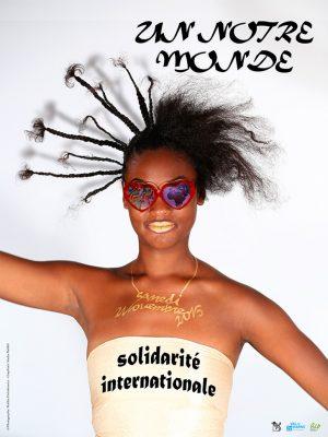 Sisyphe heureux 4_Groupe-MM