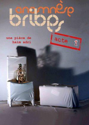 affiche acte-1