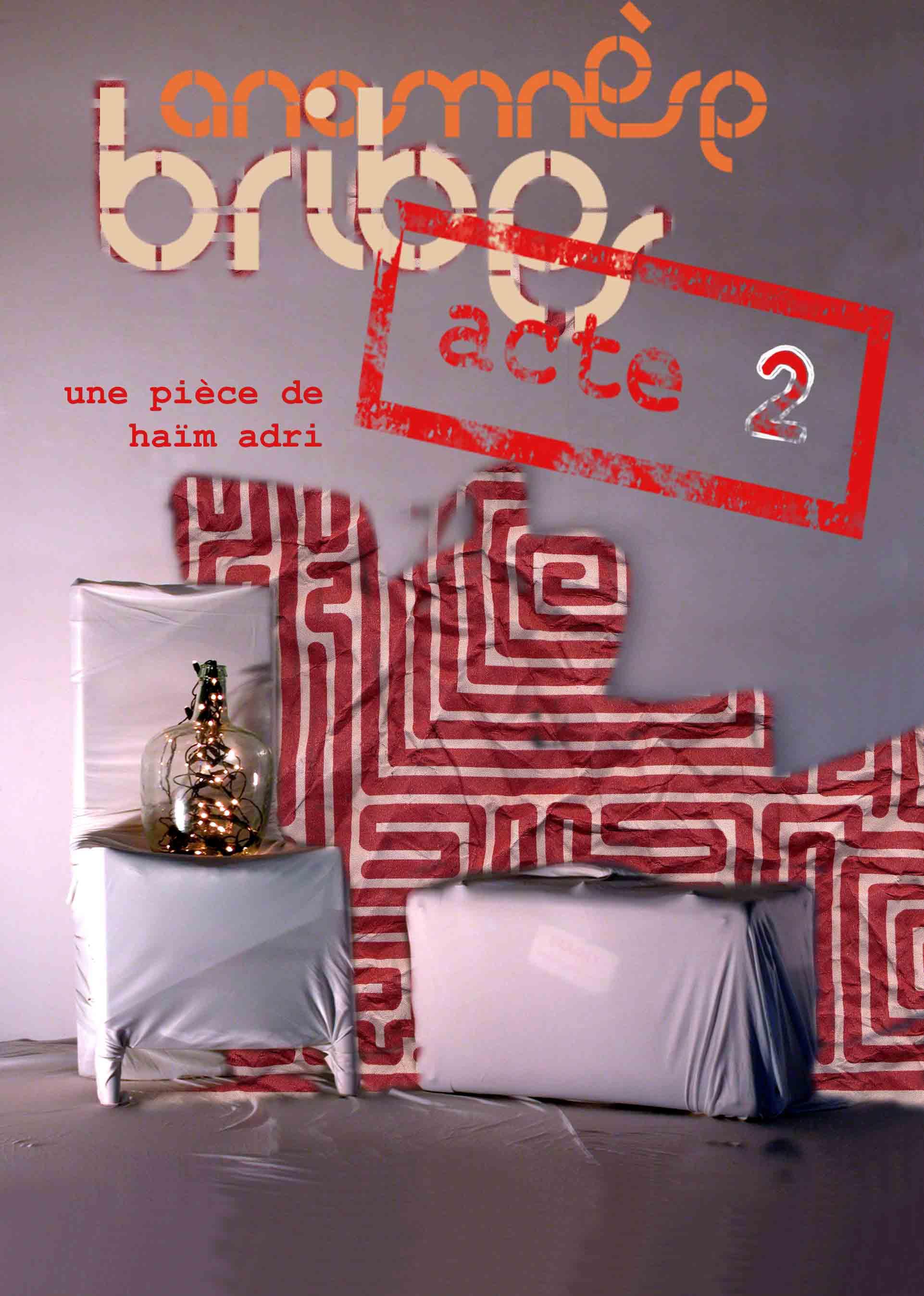 affiche acte-2