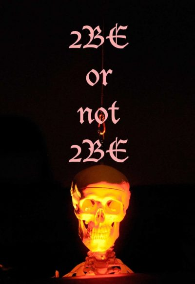 affiche-2be-or-not-2be