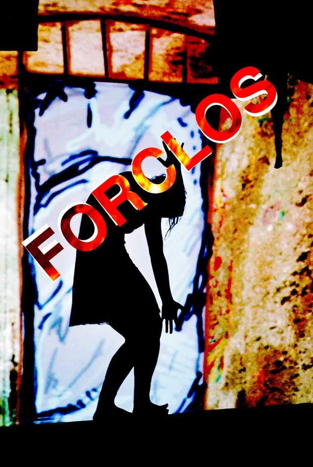 affiche-Forclos