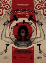 la-productivité