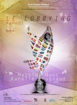 le-lobing