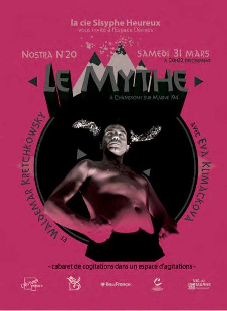 le-mythe