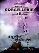 sorcelerie