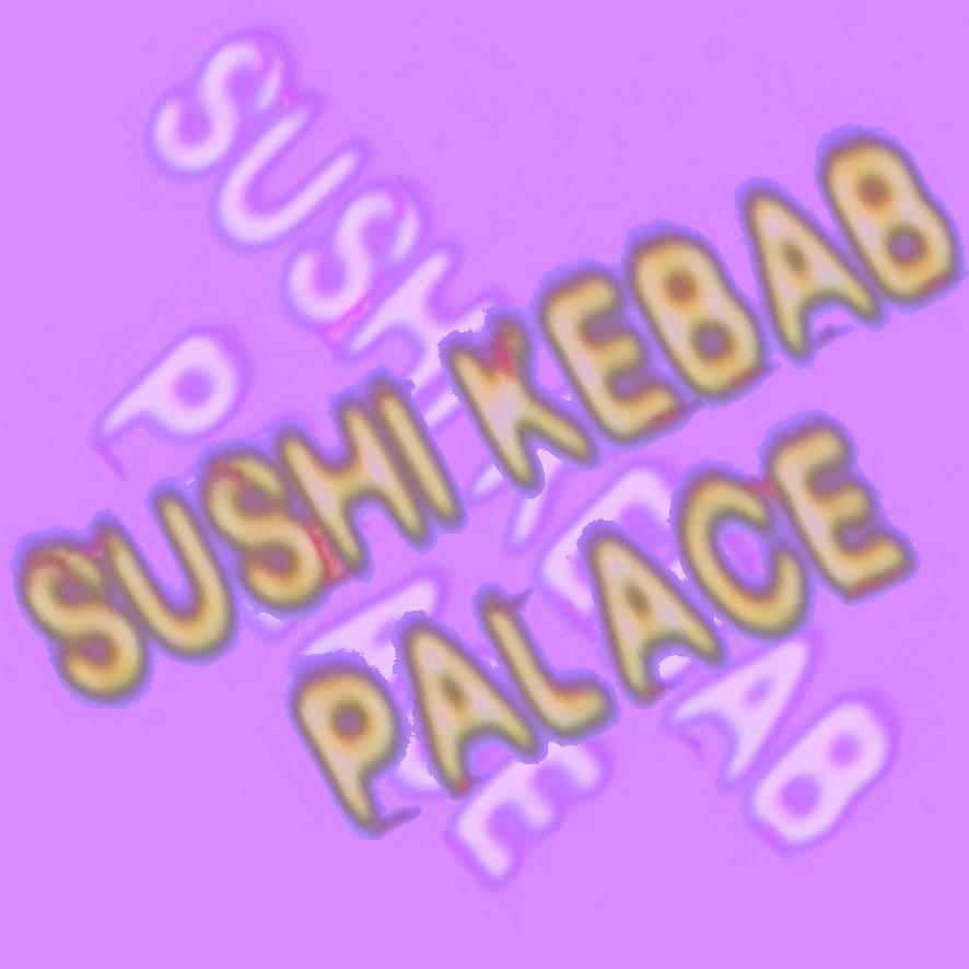 sushi-kebab-palace