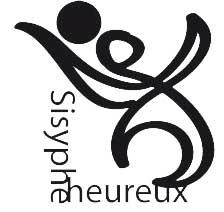 SISYPHE HEUREUX
