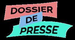 dossier-de-presse