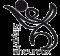 logo-transparance-csh